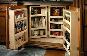kitchen decoration medium size kitchen cabinets storage options systems clever base cabinet inserts small apartment space