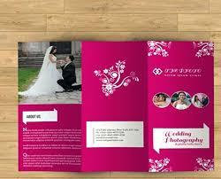 Souvenir Booklet Template Download Catholic Church Wedding Booklet Template Catholic Wedding Booklet