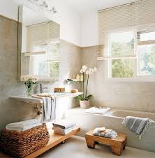 Feng Shui Small Bathroom Feng Shui Decorating Tips For Each Room Feng Shui Bathroom Colors