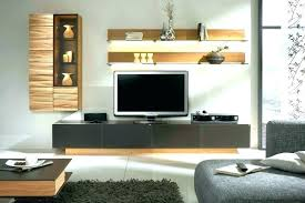 modern wall units entertainment centers entertainment wall units furniture modern entertainment wall unit floating entertainment center