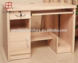 type of furniture wood. 2015 Hot Sale Latest Mdf Commercial Furniture Type And Wooden PC Desk Style Computer Tables, Of Wood
