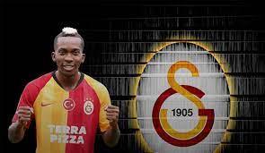 Galatasaray'ın yeni transferi Henry Onyekuru kimdir