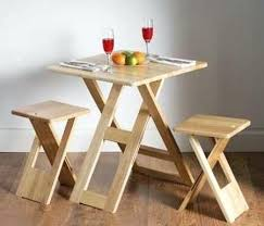 folding table plans folding table for small spaces folding table plans home folding work table plans