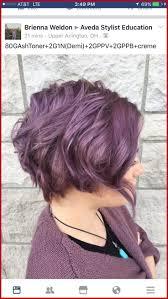 Aveda Color Chart 2019 Aveda Hair Color Chart Full Spectrum Aveda Hair Color Chart