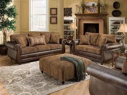 american living room furniture. American Furniture Locations Popular With Image Of Set On Ideas Living Room E