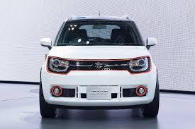 new car launches in bangaloreMaruti Suzuki Ignis CSD Price in India Mumbai Delhi Pune