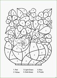 Baby Olifant Kleurplaat Samples 5 Abstracte Kleurplaten