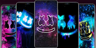 Marshmello dj 2016 wallpapers   hdqwalls.com. Marshmello Wallpaper For Pc Windows And Mac Free Download