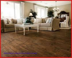 kitchen cabinet repair water damage inspirational 20 luxury how to repair laminate flooring water damage inspiration