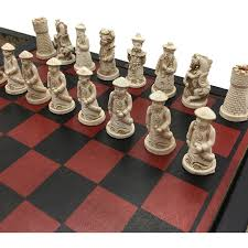 Wooden Box Board Games New Arrived Antique Chess Table Games Board Game Wooden Box 76