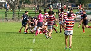 las imágenes del partido santa fe rugby club vs old resian por el 5 al 8 puesto del trl2017 las podes encontrar aquí
