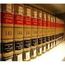 Id Unlimited 5979749455 Books Law Book Shankars Educational Mumbai Books