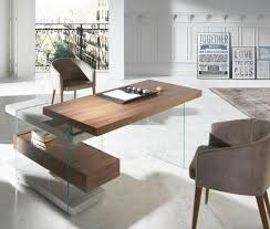 contemporary study furniture. porto lujo apollo desk thumbnail contemporary study furniture