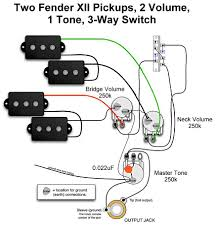 fender kurt cobain jaguar wiring diagram wiring diagram offsetguitars com • view topic hollow body stratocaster