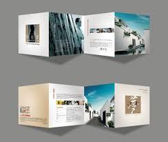 apartment brochure design. Engaging Apartment Brochure Design At Best Of 1000 D