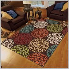 wonderful interior 5x7 area rugs target pertaining to