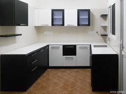 modular kitchen wardrobe designs s india best modular kitchen designs