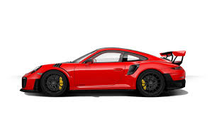 2018 porsche gt2 rs. simple porsche so i thought would share some of my builds on occasion and  today weu0027d start with the new 911 gt2 rs scroll down for options list  on 2018 porsche gt2 rs