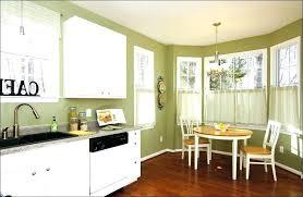pella windows cost. Pella Window Cost Bay Windows Images Small For Price List R