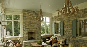 beadboard ceilings installation and pros and cons. For This Ceiling, Paint Allowed The Homeowner To Match Beautiful Gray In Their Stone Exterior Beadboard Ceilings Installation And Pros Cons