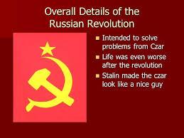 Animal Farm Russian Revolution Character Comparison Chart Allegory Comparing Animal Farm To The Russian Revolution