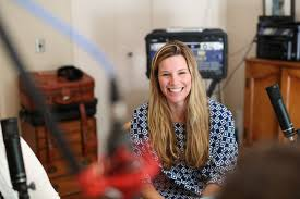 Episode 41: Online Reviews with Hillary Boyd from The Knot - PhotoSpark  [The Podcast]