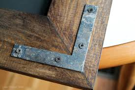 how to instantly age new hardware perfect for rustic decor at lovegrowswild com