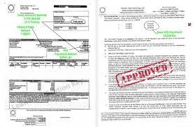 2nd Mortgage Ocwen 2nd Mortgage Modification