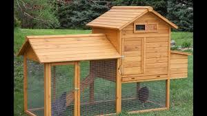 Chicken Coop On Wheels Designs 79 Chicken Tractor Diy Plans Cut The Wood
