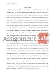 esl dissertation hypothesis editing websites ca winway resume edge template scholarly essay example apptiled com unique app finder engine latest reviews market news