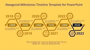 Cool Timeline Templates Powerpoint – Mklaw