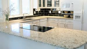 pros and countertops options on ikea quartz countertops