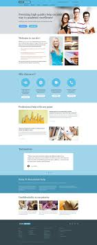 essay writer website template essay writing website template
