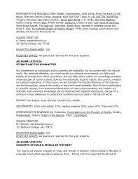 essay sexual education public schools pjceztc essay sexual education public schools pjceztc
