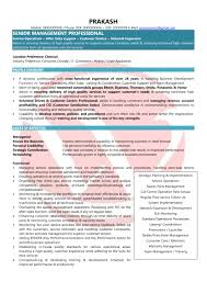 areas of expertise for customer service customer support sample resumes download resume format