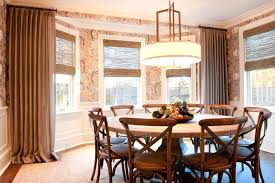 60 inch round kitchen table inch round pedestal dining table lovely outstanding room with regard to 60 inch round kitchen table