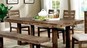country style dining room sets country style dining table furniture of farmhouse natural tone plank artistic dining room country style round dining room