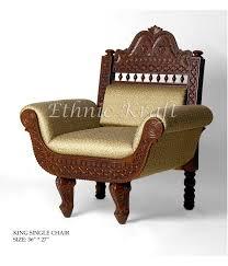king sofa set 3 1 1 seater