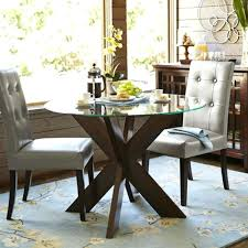 pier one dining room tables kitchen table pier one imports kitchen table pier one dining pier pier one dining room tables
