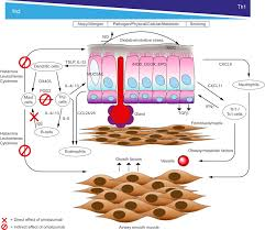 Xolair Dosing Chart Asthma Omalizumab In Children With Uncontrolled Allergic Asthma