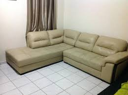 cheap furniture. Cheap L Couches Shape Leather Sofa Going Furniture Ikea