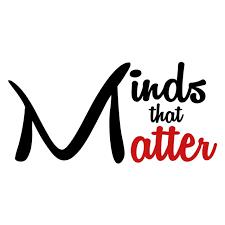 Minds That Matter | himalaya