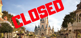 breaking news disney giving away 50 gift cards in light of magic kingdom closures
