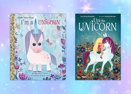 10 magical books about unicorns for children and tweens by dena mcmur background credit olga hmelevskaya shutterstock
