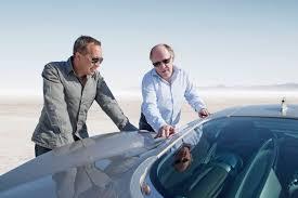 designer interviews julian thomson jaguar director of advanced design car design news