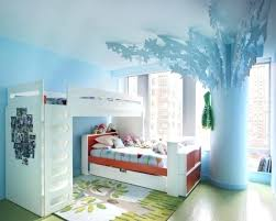 child bedroom decor. Examples Usual Child Bedroom Decor Endearing Kids Room Small Couple Ideas Designs Luxury Wall For Rooms M