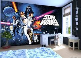 45 best star wars room decor design