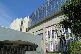 小石川 中等 教育 学校