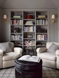 den office ideas. Best 25+ Office Den Ideas On Pinterest   Doors, Room . R