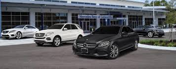 Thanks to victor c love my car !!!! New Used Car Live Market Pricing Mercedes Benz Of Gainesville